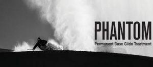 Ski_concept_megeve_phantom