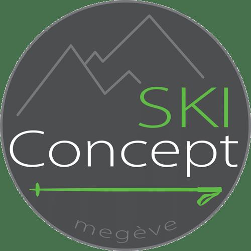Ski Concept Megeve