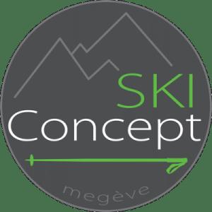 logo_Ski-concept-megeve